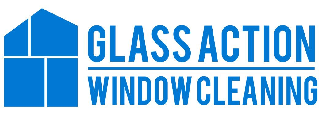 Glass Action Window Cleaning – Long Beach, CA